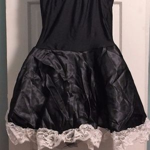 "California Costumes Intimates & Sleepwear - California Costume French Maid ""Fi Fi Le Flirt""- M"
